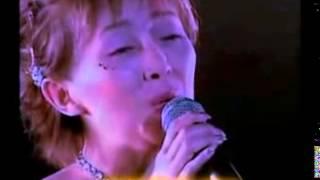 Mitsuko Horie - Live Shine On