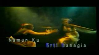Video Nur Nilam Sari - Awie - Search (HD/Karaoke/HiFiDualAudio) MP3, 3GP, MP4, WEBM, AVI, FLV Juni 2018