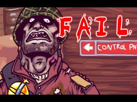 TEAM FORTRESS 2 FAIL, A Team Fortress 2 Parody (18+)