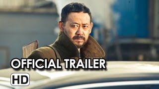 Nonton A Touch Of Sin  Tian Zhu Ding  Official Trailer   Festival De Cannes Award Winner 2013 Film Subtitle Indonesia Streaming Movie Download