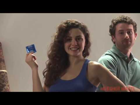 Video World Best Hottest Condom Ads || 2018 download in MP3, 3GP, MP4, WEBM, AVI, FLV January 2017