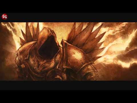 Diablo 3 thumb1