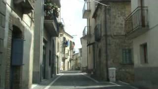 GUILMI (Chieti) * Abruzzo * ITALY *