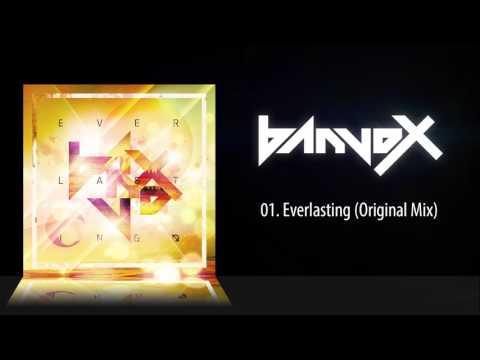 banvox「Everlasting」