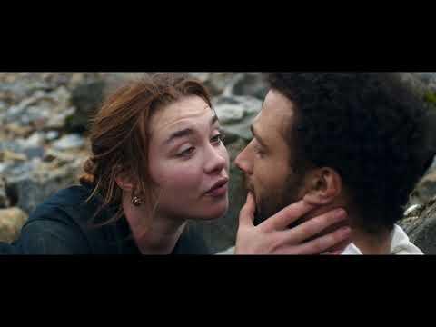 Леди Макбет (Lady Macbeth) - трейлер