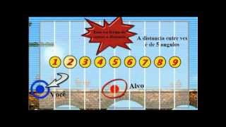 Download Lagu Ensinando angulo Full DDTank By : GuiPV Mp3