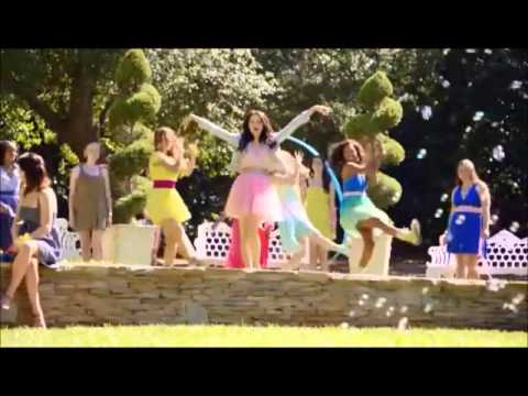 Winx Club Siamo Believix Official FanMade Video (Con Testo)