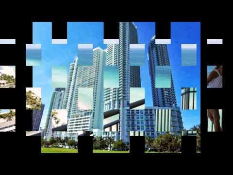Miami Condos for Sale, Condominiums in Miami Call 954-534-0730