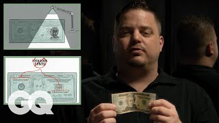 Video This Man Made $250M in Counterfeit Money and Got Away with It* MP3, 3GP, MP4, WEBM, AVI, FLV Januari 2019