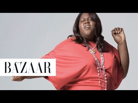 Gabourey Sidibe: Hollywood's New It Girl