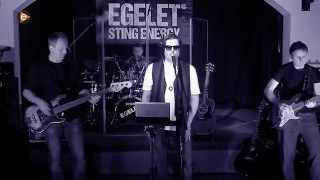 Video EGELET - Roxanne