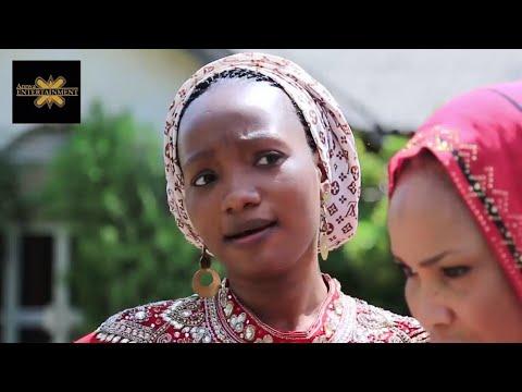 Kalli Raliya Kwana Casa'in da Dukan Samari Video 2019