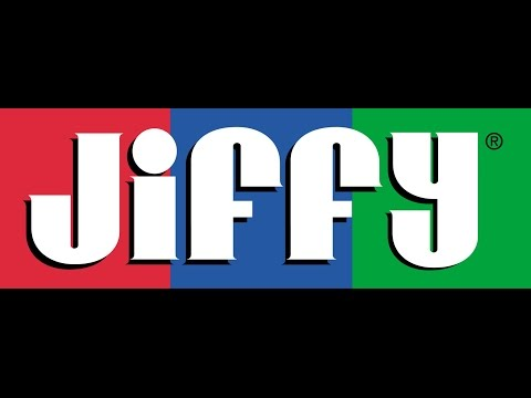 The Mandela Effect (I Remember Jiffy Peanut Butter In Another Reality) Please Vote #48