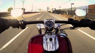 Nonton New Harley-Davidson® Breakout® 2013 Film Subtitle Indonesia Streaming Movie Download