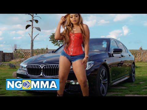 Ndagukunda - Otile Brown X Prezzo (Official Music Video)sms skiza 7301496 to 811