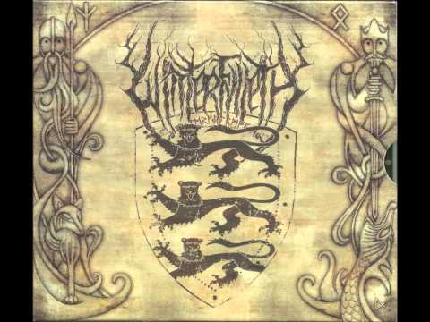 Winterfylleth - To Find Solace Where Security Stands online metal music video by WINTERFYLLETH