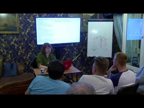 18 мая Выбор стратегии и тактики лечения 5 6