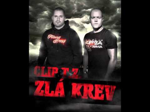 Clip & TZ - Zlá krev (2012)