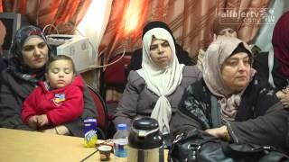 مؤسسة مفتاح تعقد لقاء لتفعيل دور النساء في انهاء الانقسام
