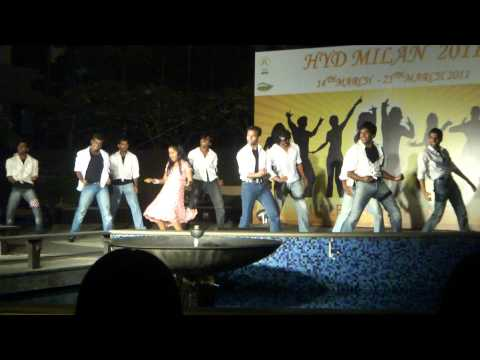 Video Infy hyd milan 2011 dance competition Hyd dance club _ 00119.MTS download in MP3, 3GP, MP4, WEBM, AVI, FLV January 2017