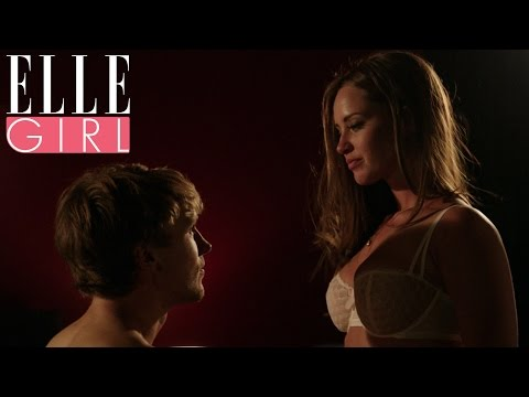 "The Royals ""anarchy In The Monarchy"" - Extrait 