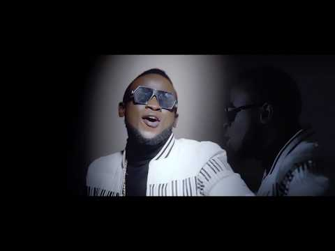 NIMIX - ALAYE (OFFICIAL VIDEO)