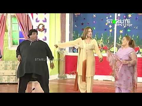Video Best Of Sakhawat Naz New Pakistani Stage Drama Full Comedy Funny Clip download in MP3, 3GP, MP4, WEBM, AVI, FLV January 2017