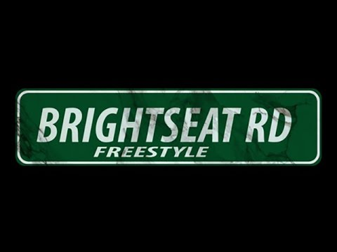 Download Wale - Brightseat Road MP3