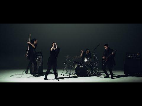 , title : 'BRAHMAN 「AFTER-SENSATION」 MV'