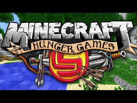 captainsparklez - Server: us.mineplex.com or eu.mineplex.com Previous Episode ▻ https://www.youtube.com/watch?v=wl-zSgtlkhY&list=PL1FA56B1E345A76E5&index=151 Hunger Games play...