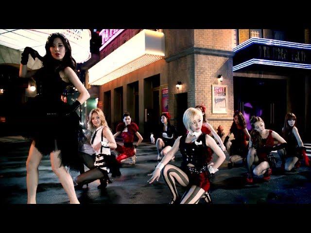 Paparazzi (dance)