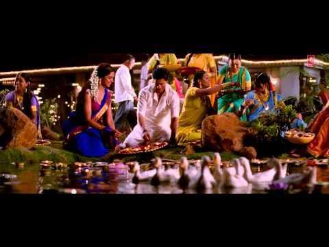 Titli Chennai Express Full Video Song   Shahrukh Khan, Deepika Padukone