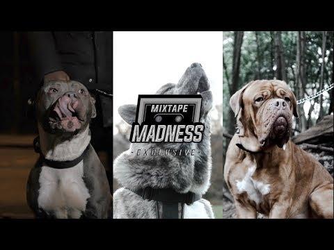 #OFB SJ x BandoKay x Double Lz – Purge (Music Video) | @MixtapeMadness