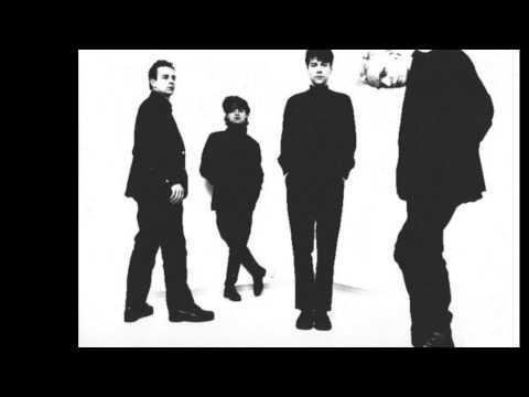 Tekst piosenki Republika - Depesza do producenta po polsku