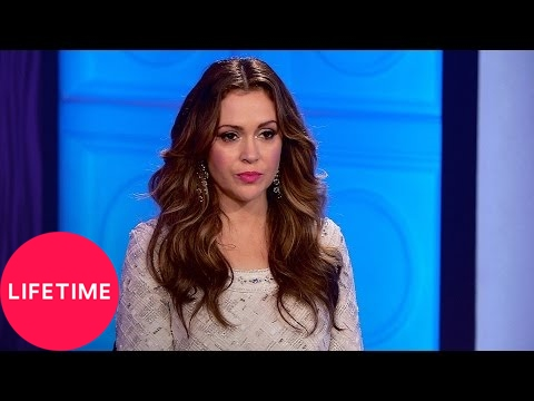 Project Runway All Stars: Season 5 Episode 8 Exit Interview | Lifetime