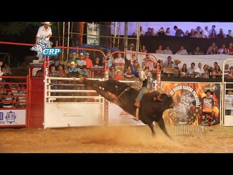 Momentos Históricos CRP - João Ricardo x Arcanjo (Cia RH) / Quintana 2013