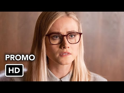 "The Magicians 5x02 Promo ""The Wrath Of The Time Bees"" (HD) This Season On"