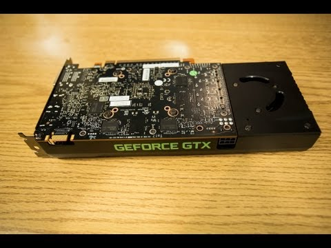 2GB - Full GTX 650 Ti Boost Review & Benchmarks! http://bit.ly/16fRpLD GTX 650 Ti Boost Pricing & Availability: http://amzn.to/13sBxYK Beginning tomorrow morning, ...
