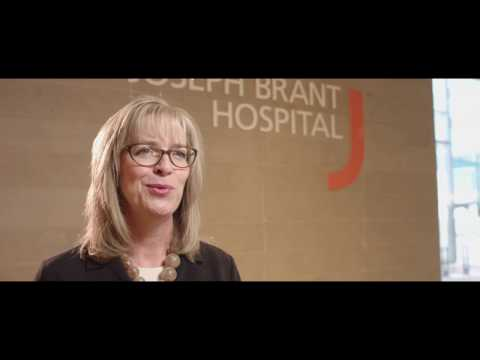 The Future of Healthcare in Burlington