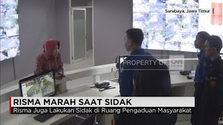 Video Risma Marah Saat Sidak MP3, 3GP, MP4, WEBM, AVI, FLV Oktober 2018