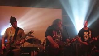 Video 11 - Rain - Reka