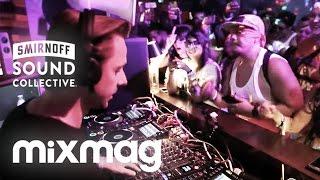 Martin Solveig - Live @ Mixmag Lab, SmirnoffHouse x EDC Las Vegas 2016