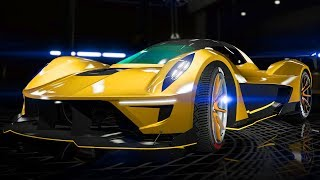 GTA 5 ONLINE - NEW DLC CARS, MOC & WEAPON LIVERIES, FREE ITEMS & MORE! (GTA 5 INDEPENDENCE UPDATE)Previous Video: https://www.youtube.com/watch?v=7t5Depn4iAcTwitter: https://twitter.com/ChaoticRavengerInstagram: https://www.instagram.com/imjustchaotic/Facebook: http://www.facebook.com/ChaoticRavengerYouTube: http://www.youtube.com/oChaoticRavengerSnapchat: imjustchaoticDinoPC: http://www.dinopc.com/Source: http://www.rockstargames.com/newswire/article/60233/New-in-GTA-Online-The-Dewbauchee-Vagner-Supercar-Dawn-Raid-Mode-Indepe
