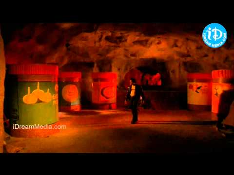 Video Chiranjeevi Best Action Scene - Gudachari No.1 Movie download in MP3, 3GP, MP4, WEBM, AVI, FLV January 2017