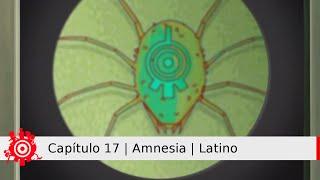 Video Código Lyoko | 1x17 (17) Amnesia | Latino MP3, 3GP, MP4, WEBM, AVI, FLV Juni 2018