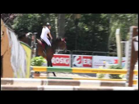 Concurso Saltos Primavera (2) 16/06/12