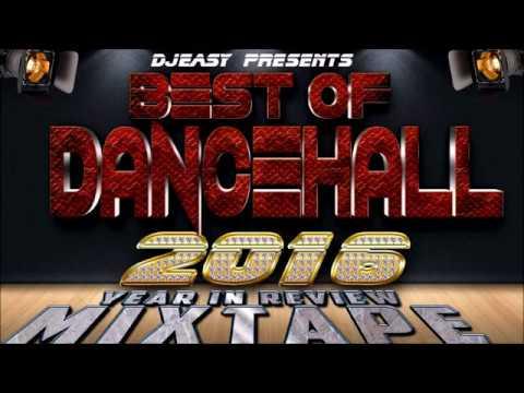 Video Best of Dancehall 2016 - 2017 Mixtape▶Alkaline,Mavado,Vybz Kartel,Popcaan,Jahmiel,Demarco&++ download in MP3, 3GP, MP4, WEBM, AVI, FLV January 2017