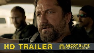 Nonton Criminal Squad Trailer Film Subtitle Indonesia Streaming Movie Download