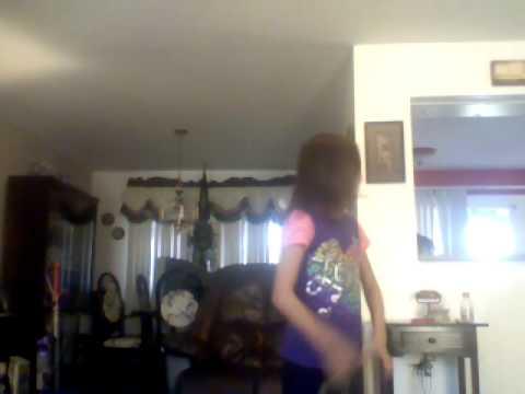 Kayla Paige cover 2 (видео)