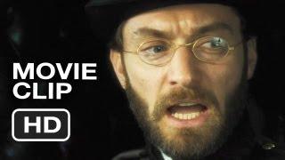 Nonton Anna Karenina Movie Clip   Improper  2012    Keira Knightley  Jude Law Movie Hd Film Subtitle Indonesia Streaming Movie Download